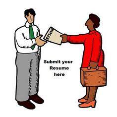Sample SAP HR Payroll Consultant Resume - AROJCOM